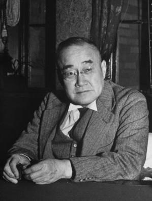 ヒーローかヒールか? 吉田茂を「意味の地層」の神理で読み解く挑戦!