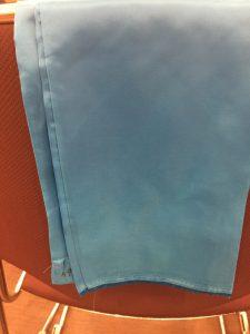 blue_tie_s